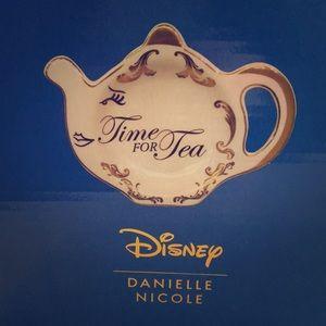 Disney Danielle Nicole catch all tray NWT